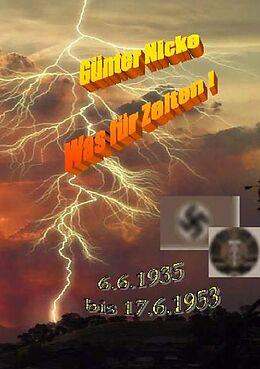 Cover: https://exlibris.azureedge.net/covers/9783/8370/1112/8/9783837011128xl.jpg