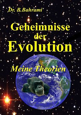 Cover: https://exlibris.azureedge.net/covers/9783/8370/1208/8/9783837012088xl.jpg