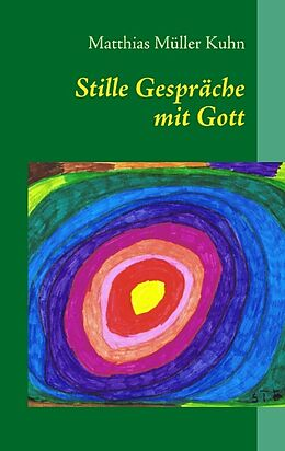 Cover: https://exlibris.azureedge.net/covers/9783/8370/1300/9/9783837013009xl.jpg