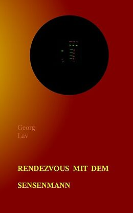 Cover: https://exlibris.azureedge.net/covers/9783/8370/1423/5/9783837014235xl.jpg