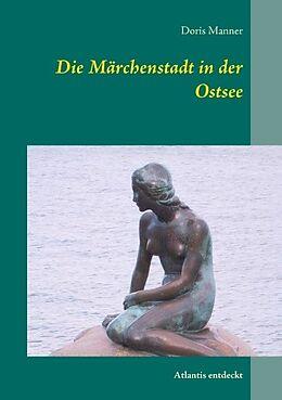 Cover: https://exlibris.azureedge.net/covers/9783/8370/1587/4/9783837015874xl.jpg