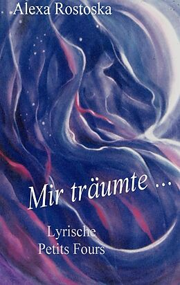 Cover: https://exlibris.azureedge.net/covers/9783/8370/1602/4/9783837016024xl.jpg