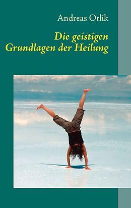Cover: https://exlibris.azureedge.net/covers/9783/8370/1904/9/9783837019049xl.jpg
