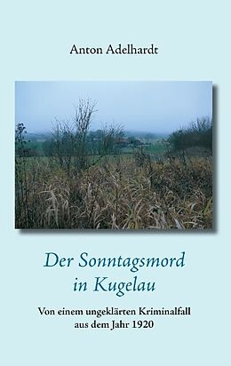 Cover: https://exlibris.azureedge.net/covers/9783/8370/2013/7/9783837020137xl.jpg