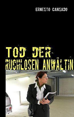 Cover: https://exlibris.azureedge.net/covers/9783/8370/2099/1/9783837020991xl.jpg