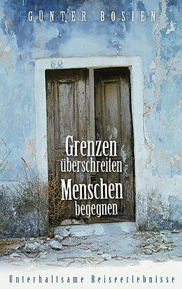 Cover: https://exlibris.azureedge.net/covers/9783/8370/2356/5/9783837023565xl.jpg