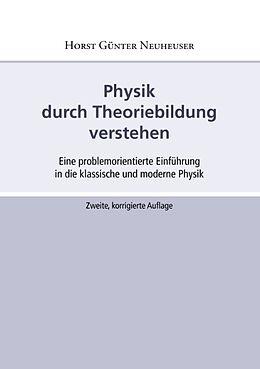 Cover: https://exlibris.azureedge.net/covers/9783/8370/2365/7/9783837023657xl.jpg