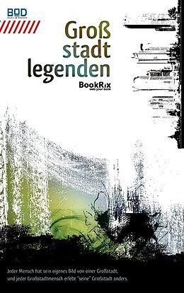Cover: https://exlibris.azureedge.net/covers/9783/8370/2369/5/9783837023695xl.jpg