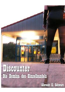 Cover: https://exlibris.azureedge.net/covers/9783/8370/2409/8/9783837024098xl.jpg