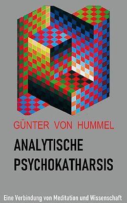 Cover: https://exlibris.azureedge.net/covers/9783/8370/2467/8/9783837024678xl.jpg