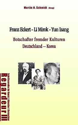 Cover: https://exlibris.azureedge.net/covers/9783/8370/2506/4/9783837025064xl.jpg