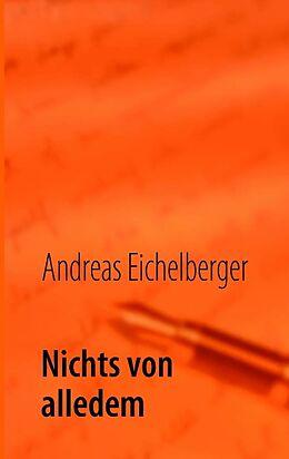 Cover: https://exlibris.azureedge.net/covers/9783/8370/2603/0/9783837026030xl.jpg