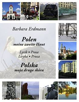 Cover: https://exlibris.azureedge.net/covers/9783/8370/2676/4/9783837026764xl.jpg