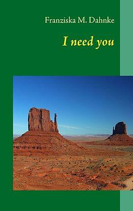 Cover: https://exlibris.azureedge.net/covers/9783/8370/2754/9/9783837027549xl.jpg