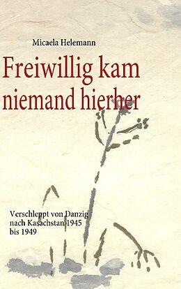 Cover: https://exlibris.azureedge.net/covers/9783/8370/2869/0/9783837028690xl.jpg