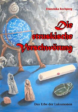 Cover: https://exlibris.azureedge.net/covers/9783/8370/2928/4/9783837029284xl.jpg