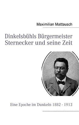 Cover: https://exlibris.azureedge.net/covers/9783/8370/3021/1/9783837030211xl.jpg