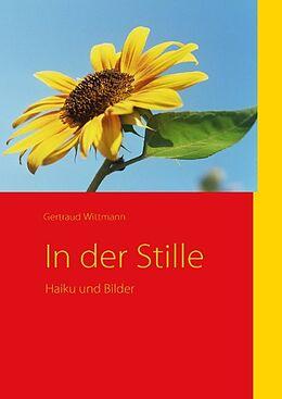 Cover: https://exlibris.azureedge.net/covers/9783/8370/3031/0/9783837030310xl.jpg