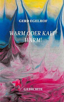 Cover: https://exlibris.azureedge.net/covers/9783/8370/3193/5/9783837031935xl.jpg