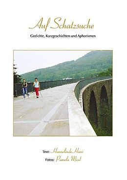 Cover: https://exlibris.azureedge.net/covers/9783/8370/3297/0/9783837032970xl.jpg