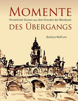 Cover: https://exlibris.azureedge.net/covers/9783/8370/3335/9/9783837033359xl.jpg