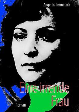 Cover: https://exlibris.azureedge.net/covers/9783/8370/3339/7/9783837033397xl.jpg