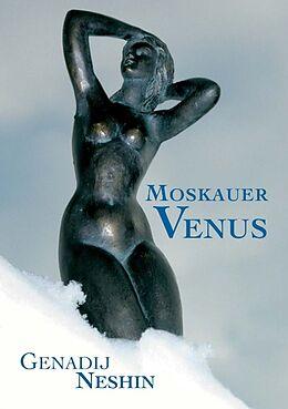 Cover: https://exlibris.azureedge.net/covers/9783/8370/3341/0/9783837033410xl.jpg