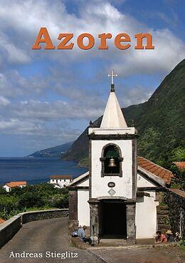 Cover: https://exlibris.azureedge.net/covers/9783/8370/3443/1/9783837034431xl.jpg