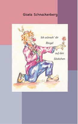Cover: https://exlibris.azureedge.net/covers/9783/8370/3478/3/9783837034783xl.jpg