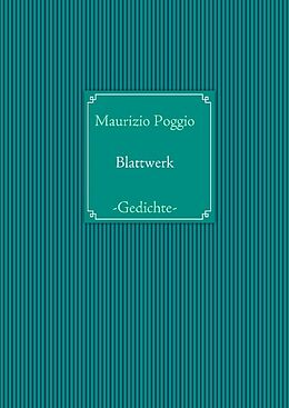 Cover: https://exlibris.azureedge.net/covers/9783/8370/3508/7/9783837035087xl.jpg