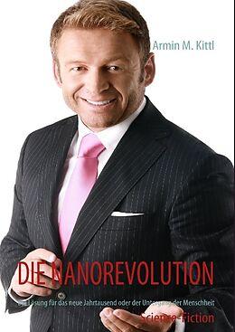 Cover: https://exlibris.azureedge.net/covers/9783/8370/3526/1/9783837035261xl.jpg