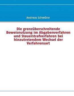 Cover: https://exlibris.azureedge.net/covers/9783/8370/3610/7/9783837036107xl.jpg