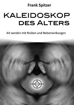 Cover: https://exlibris.azureedge.net/covers/9783/8370/3711/1/9783837037111xl.jpg