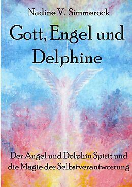 Cover: https://exlibris.azureedge.net/covers/9783/8370/3864/4/9783837038644xl.jpg