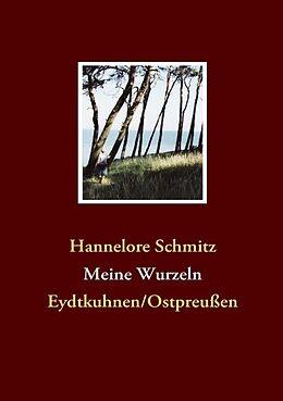 Cover: https://exlibris.azureedge.net/covers/9783/8370/3866/8/9783837038668xl.jpg