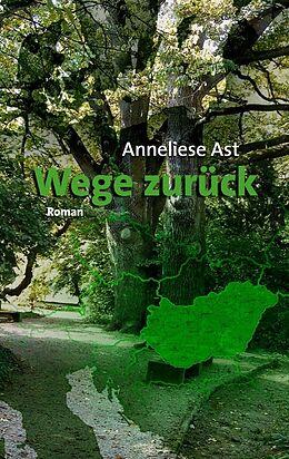 Cover: https://exlibris.azureedge.net/covers/9783/8370/3925/2/9783837039252xl.jpg