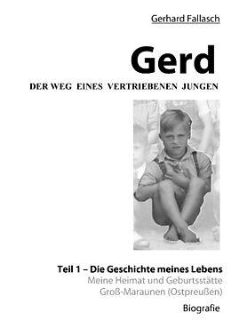 Cover: https://exlibris.azureedge.net/covers/9783/8370/3939/9/9783837039399xl.jpg