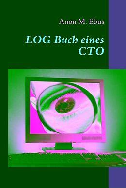 Cover: https://exlibris.azureedge.net/covers/9783/8370/4050/0/9783837040500xl.jpg