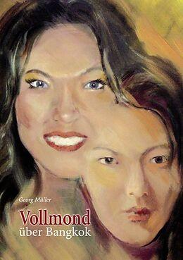 Cover: https://exlibris.azureedge.net/covers/9783/8370/4167/5/9783837041675xl.jpg