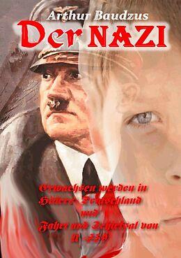 Cover: https://exlibris.azureedge.net/covers/9783/8370/4201/6/9783837042016xl.jpg