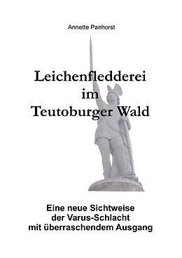 Cover: https://exlibris.azureedge.net/covers/9783/8370/4311/2/9783837043112xl.jpg