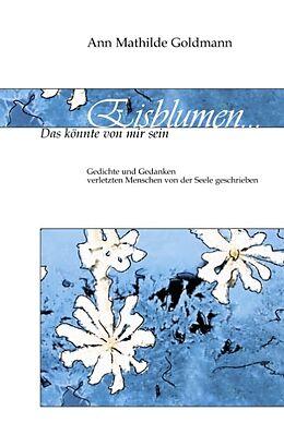 Cover: https://exlibris.azureedge.net/covers/9783/8370/4323/5/9783837043235xl.jpg