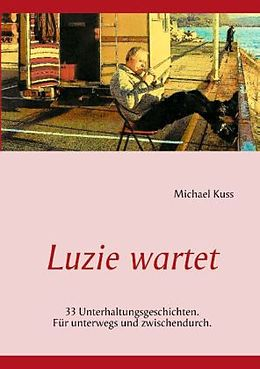Cover: https://exlibris.azureedge.net/covers/9783/8370/4333/4/9783837043334xl.jpg