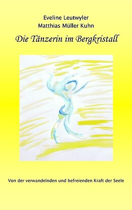 Cover: https://exlibris.azureedge.net/covers/9783/8370/4364/8/9783837043648xl.jpg
