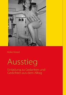 Cover: https://exlibris.azureedge.net/covers/9783/8370/4487/4/9783837044874xl.jpg