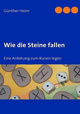 Cover: https://exlibris.azureedge.net/covers/9783/8370/4539/0/9783837045390xl.jpg