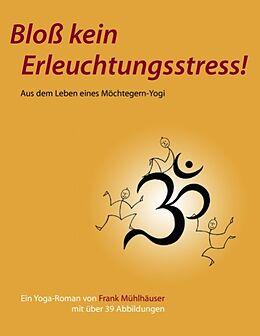 Cover: https://exlibris.azureedge.net/covers/9783/8370/4555/0/9783837045550xl.jpg