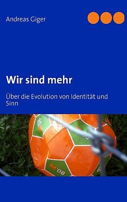 Cover: https://exlibris.azureedge.net/covers/9783/8370/4597/0/9783837045970xl.jpg