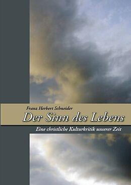 Cover: https://exlibris.azureedge.net/covers/9783/8370/4643/4/9783837046434xl.jpg