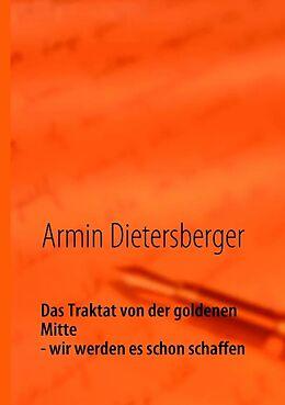 Cover: https://exlibris.azureedge.net/covers/9783/8370/4680/9/9783837046809xl.jpg